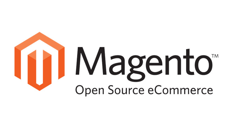 magento for online business